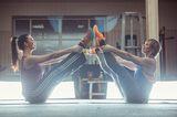 Фитнес центр Drive Fitness, фото №2
