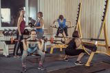 Фитнес центр Drive Fitness, фото №3